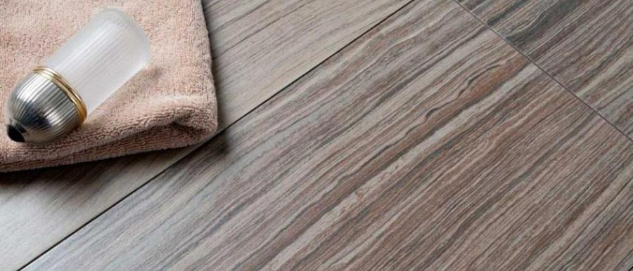 Bathroom Wood Flooring Stone And Wood Shop Articles