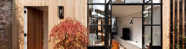 Courtyard-House-DeRoseeSaArchitects-1