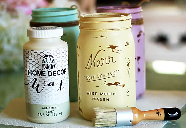 DIY-Chalk-Painted-Mason-Jars-6