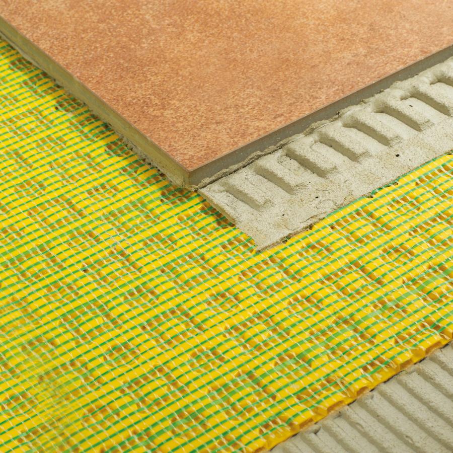 Durabase c1 matting decoupling membrane per square metre dural durabase c1 matting decoupling membrane per square metre dailygadgetfo Gallery