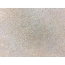Farley Mint Antiqued Limestone