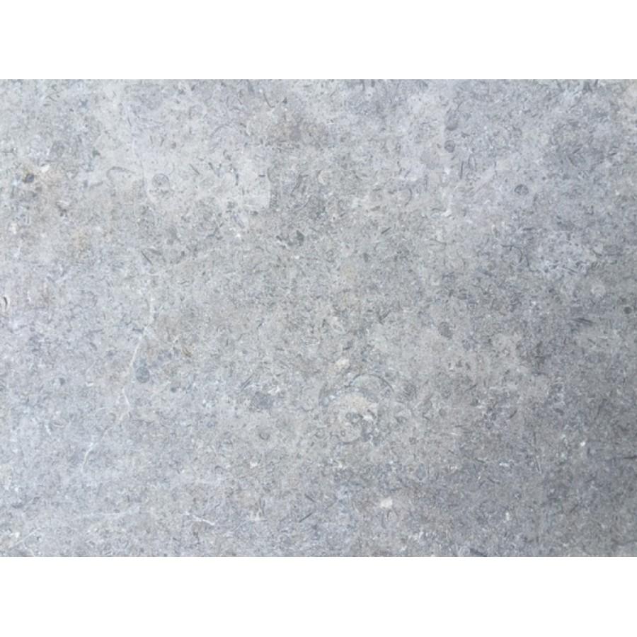 London grey tumbled limestone limestone tiles london grey tumbled limestone doublecrazyfo Image collections
