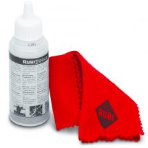 RUBI™ Maintenance Kit