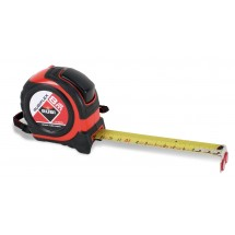 "RUBI™ RUBIFLEX Measuring Tape 315"" x 1"" (8m x 25mm)"