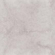 Cement Titan Matt Porcelain Tile