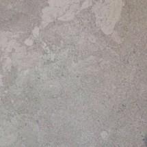 Silver Royale Brushed & Sandblasted Marble