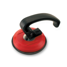 RUBI™ Single Suction Cup