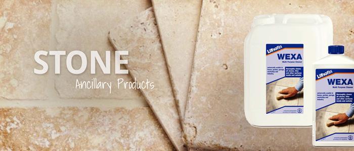 Stone Ancillary Products