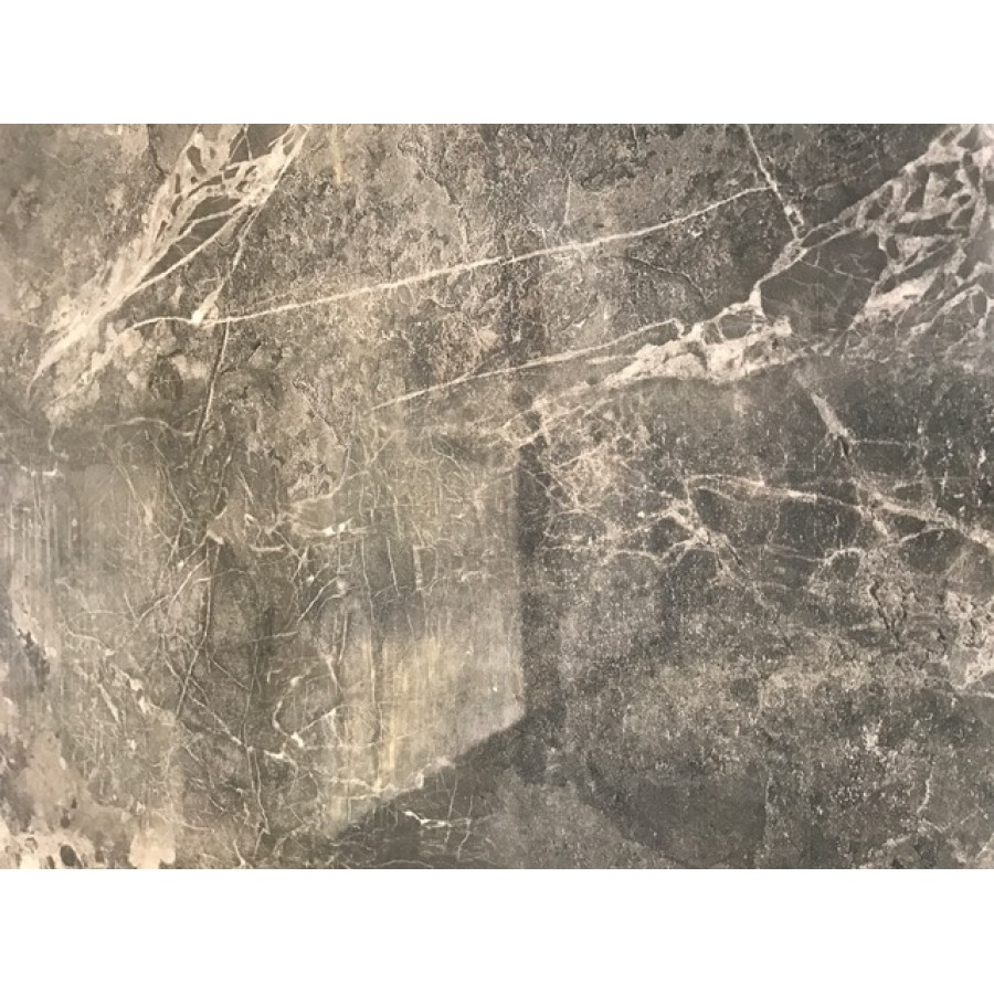 Roman anthracite polished porcelain 600 x 600 porcelain tiles uk roman anthracite polished porcelain 600 x 600 dailygadgetfo Choice Image