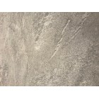 Sparkle Grey Matt Porcelain Tile