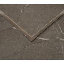 Crown Anthracite Polished Porcelain Tile