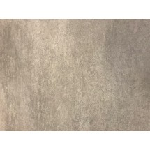 Pure Titan Matt Porcelain Tile 600 x 600