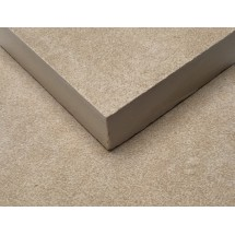 Bishop Beige Matt Porcelain Tile 20mm