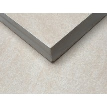 Bishop Bone Matt Porcelain Tile 20mm