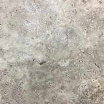 Carbonite Grey Matt Porcelain 20mm Tile