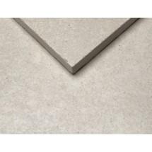 Cement Sand Matt Porcelain Tile