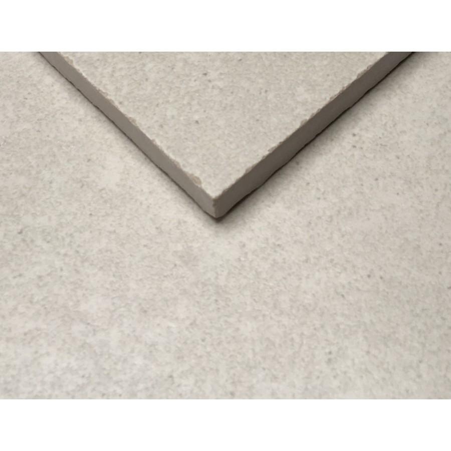 Cement Sand Matt Porcelain Tile Porcelain Tiles Uk