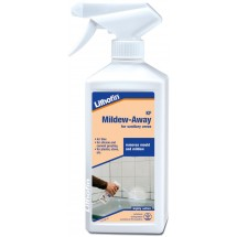 Lithofin Mildew-Away 500ml