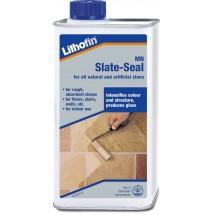Lithofin Slate-Seal 1 Litre