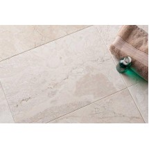 Crema Bella Polished Marble