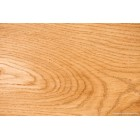 21mm Nature Grade Engineered Oak - Antique