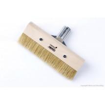 Osmo Floor Brush