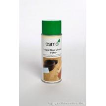 Osmo Liquid Wax Cleaner Spray 400ml