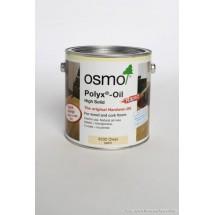 Osmo Polyx Oil 2.5 litre