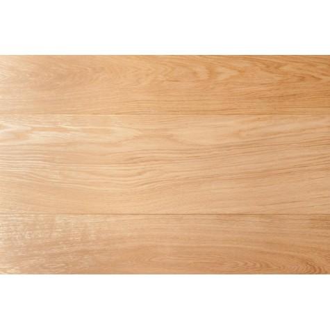 21mm Prime Grade Engineered Oak - Oiled Finish