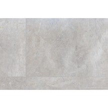 Platinum Polished Marble
