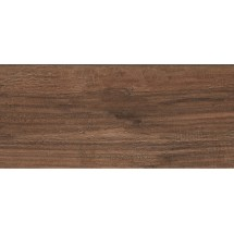 Comfort Oak Dark Brown Porcelain