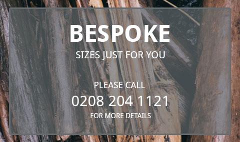 Bespoke Wood And Stone Flooring