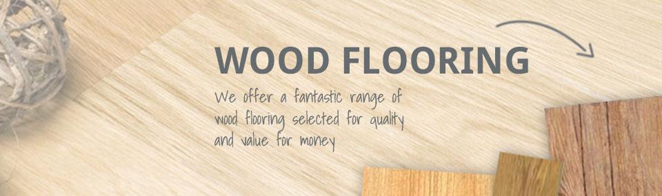 Engineek Flooring, Wood