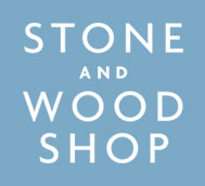 Stone and Wood Shop Articles