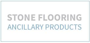stone floor tile care