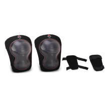 RUBI™ FLEX Professional Knee Pads