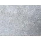 London Grey Tumbled Limestone