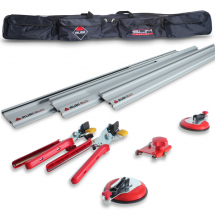 RUBI™ Slim System professional cutter