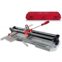 RUBI™ TX-900 Professional Tile Cutter