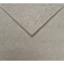 View Bode Argento Matt Porcelain Tile
