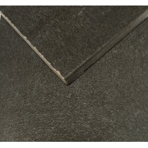 View Centauro Matt Porcelain Tile