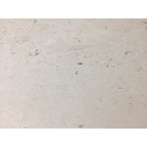Bergamon Honed Limestone