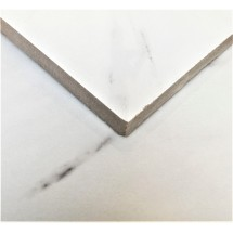 Carrera Polished Porcelain Tile