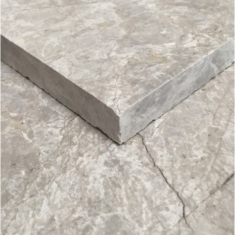 Empress Polished Marble