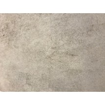 Nimbus Grey Matt Porcelain Tile 600 x 300