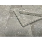 Melly Brushed and Tumbled Limestone