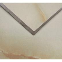 Onyx Beige Polished Porcelain 800 x 800