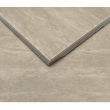 Serena Cream Polished Porcelain 800 x 800