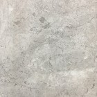 Mercury Grey Matt Porcelain 20mm Tile