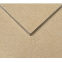 New York Beige Matt Porcelain Tile